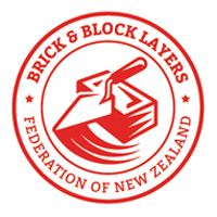 Brick and Blocklayers Federation of NZ